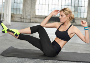 Calzedonia-fitness-autunno-2015-8