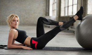 Calzedonia-fitness-autunno-2015-preview
