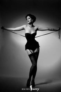 burlesque-1